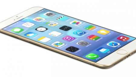 iPhone 6 – лучший смартфон для покера