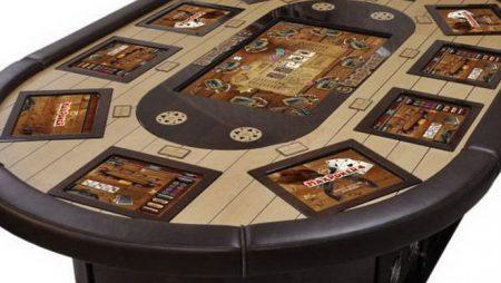 Онлайн покер алматы игровые автоматы медведь и пчела