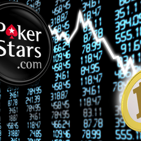 PokerStars будет принимать Bitcoin