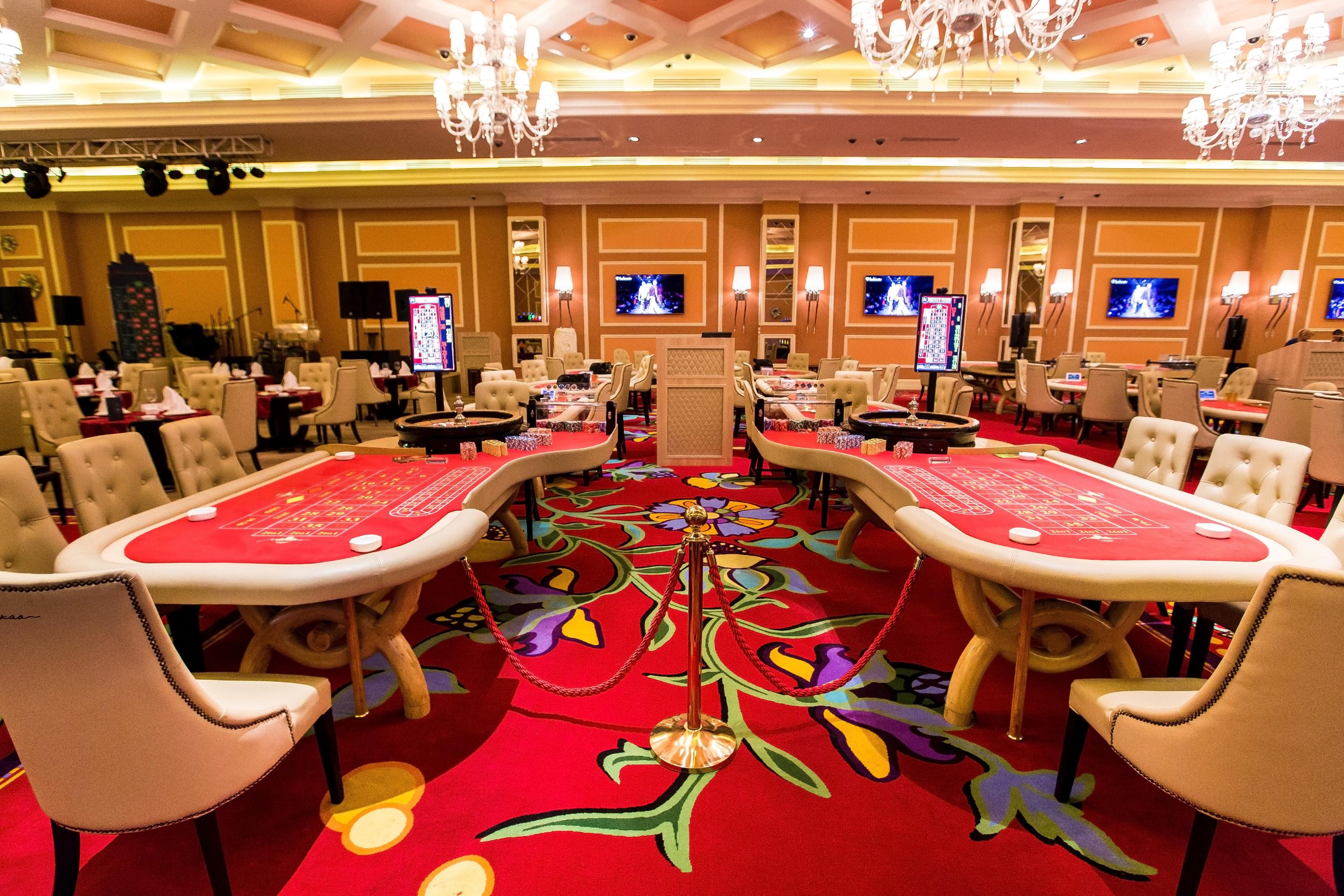 Казино капчагай макао казино биткоин 2020