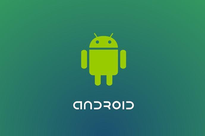 Топ 5 покерных приложений на Android