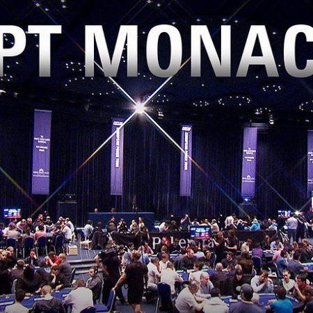 Гранд Финал Европейского покерного тура