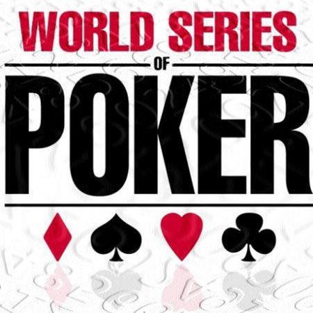 WSOP 2015 в цифрах