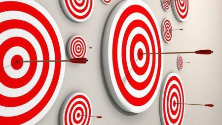 Новые цели и перспективы «ManglerN»
