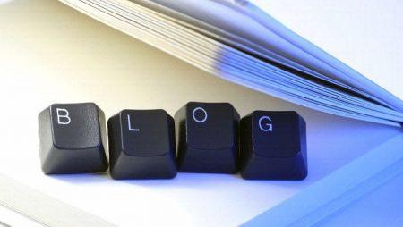 Новые дневники на форуме: «YogaGuru88» и «AibekT»
