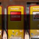 TonyBet Poker — лучший китайский покер