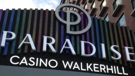 Адреса казино в сеуле казино играть на деньги онлайн автоматы
