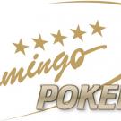 Poker Club Flamingo (Покерный клуб Фламинго), Капчагай
