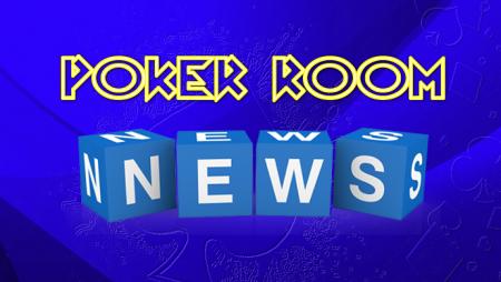 Micro Millions Marathon на PokerStars и другие новости покер-румов