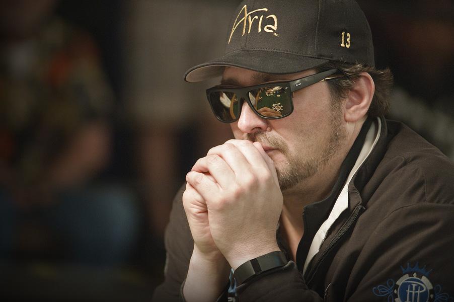покер на очки онлайн