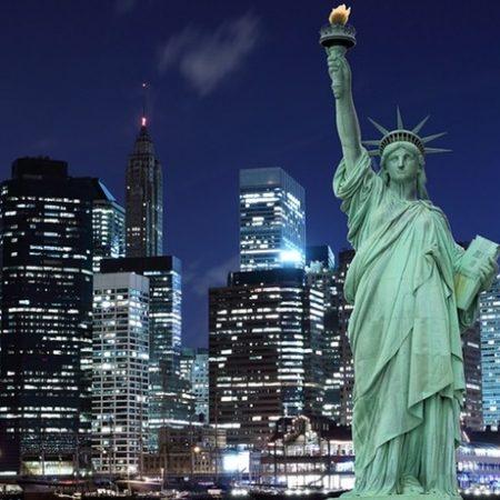 Форхейли: «Я искренне ненавижу Нью-Йорк»