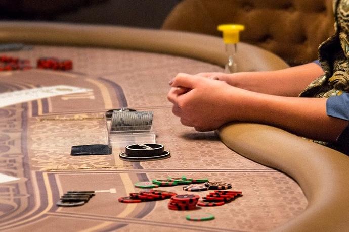 Результаты турнира «Убийца» в Покерном клубе «Бомбей»