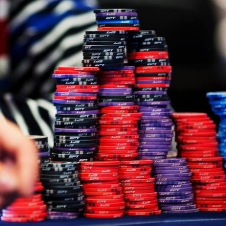 Как играть больше и чаще в покер