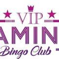 VIP-Flamingo Bingo Club (Покерный клуб VIP-Flamingo), Алматы