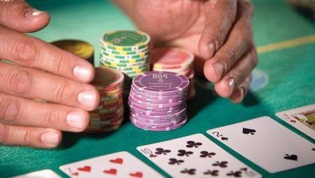 Советы для новичков покера от опытного игрока | APoker.kz
