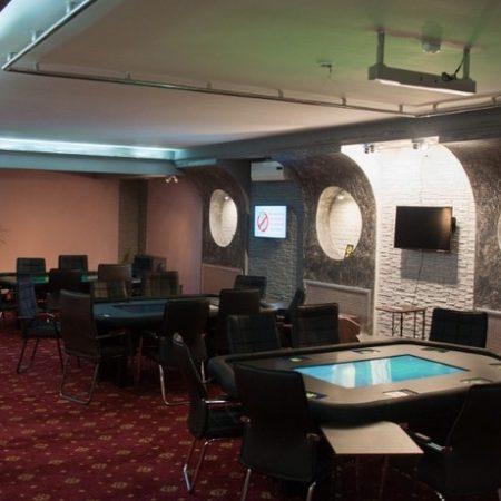 Buda_toto — покер в Астане
