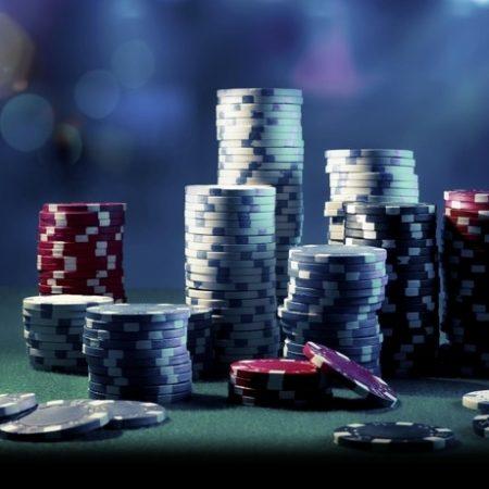 Турниры в покерных клубах: 13-19 ноября