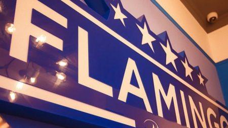 Декабрьские акции в покерном клубе «Flamingo» на Атакенте