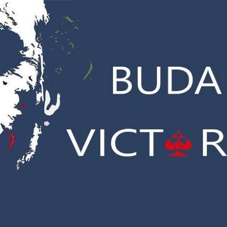 Buda Victoria – электронный покер в Алматы