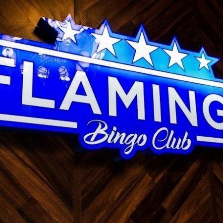 Итоги турнирной серии «Hot Week» в клубе «Flamingo ATAKENT»