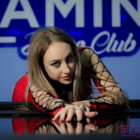 Итоги турнира «Big Ante» во «Flamingo ATAKENT»