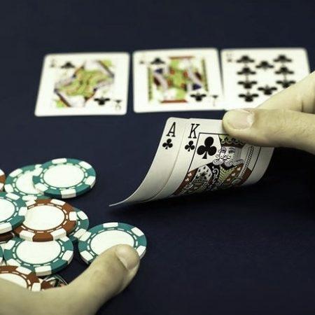 """Результаты турниров в """"Asia Poker"""" и """"ALLin-Dostyk"""""""