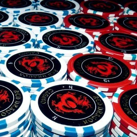 Акции, джекпоты и кэш-игры в покерных клубах Казахстана: февраль