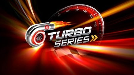"Жакен ""Joker10_kz"" выиграл более $30К в Turbo Series"