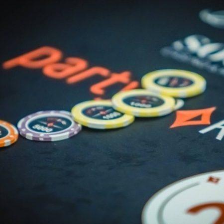 Увеличение гарантий в онлайн-сателлитах MILLIONS Russia и Лаунж-зона для игроков