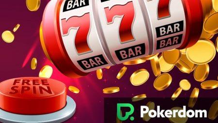 кз казино онлайн