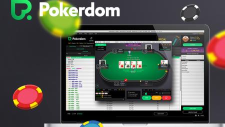 Изменения в клиенте Покердома