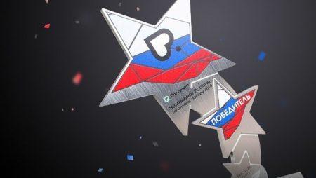 Итоги Чемпионата России по онлайн-покеру на Pokerdom
