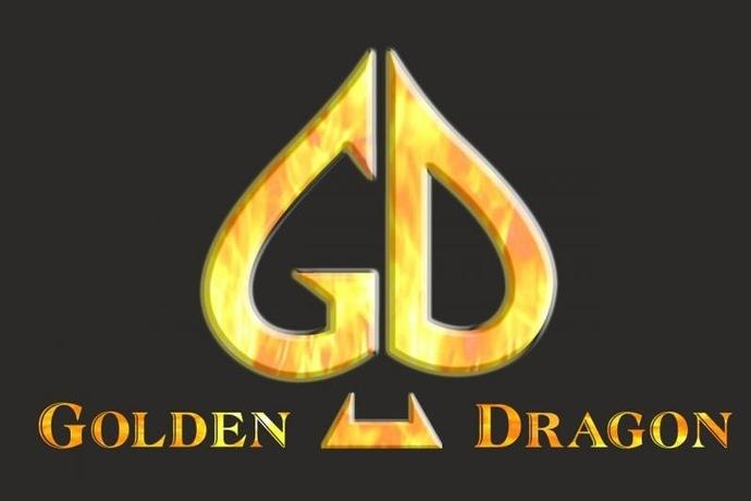 """Открытие Покер клуба """"Golden Dragon"""" — 25-го января"""
