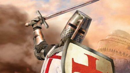Результаты Crusade и первый Джекпот в Покер клубе «Golden Dragon»