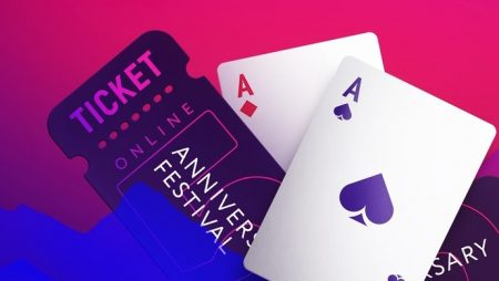 Победители лотереи «Сочи» на Покердом