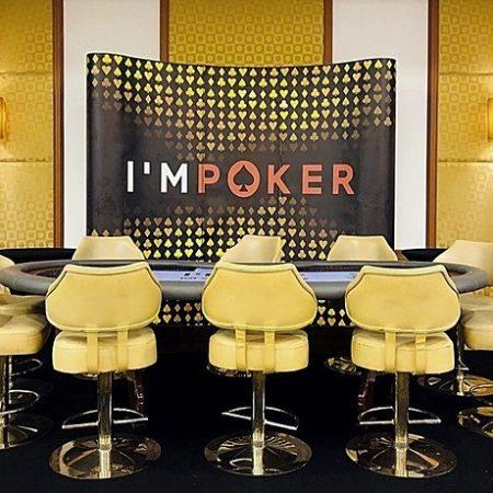 Artemis Poker Classic: июль'19. День 2