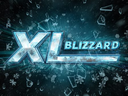 """manipuliator"" выиграл турнир 888poker XL Blizzard"