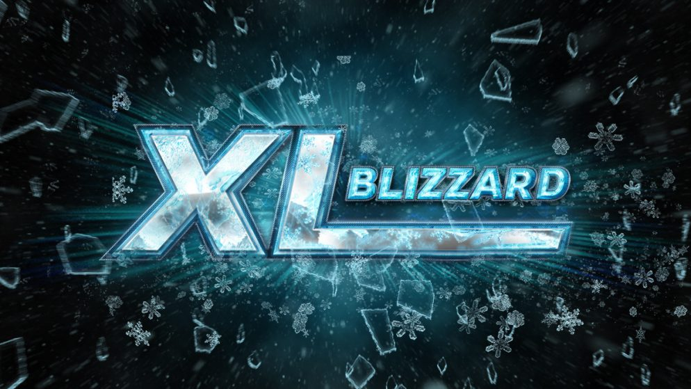 """manipuliator"" выиграл турнир 888poker XL Blizzard ($4K)"