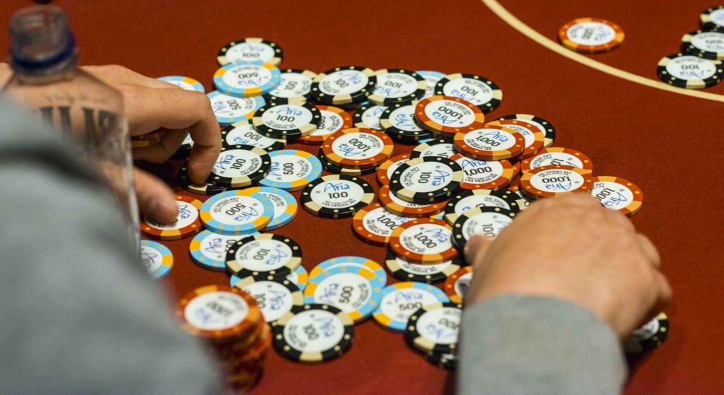 онлайн kz покер