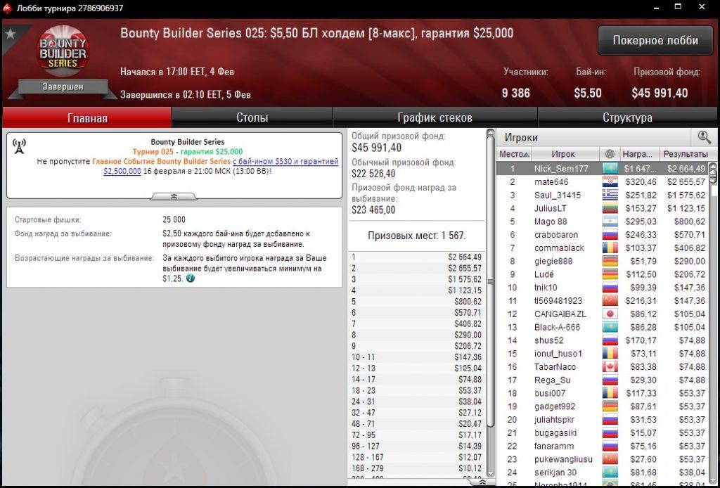 Nick_Sem177 покер