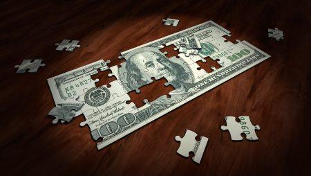Бонусы покер онлайн как заблокировать доступ к казино сайтам