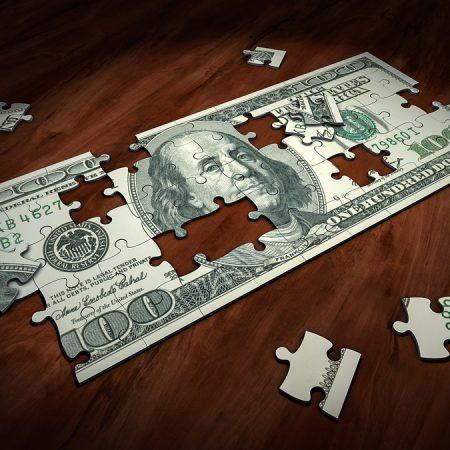 Бездепозитные бонусы и рейкбек в онлайн покере