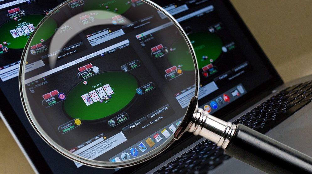 Как выбрать лучшие покер румы?