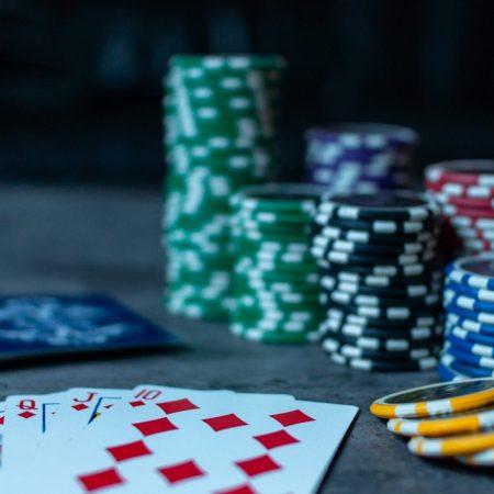 """""""AkulaGame"""" и """"mr_madik_7"""" выиграли по турниру ($4,2К и $9К)"""