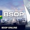 """RojerBlanco"" – Чемпион Бразилии по покеру"