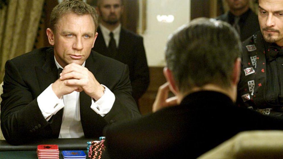Блог о Покере и не только от Andrey Raymkhen