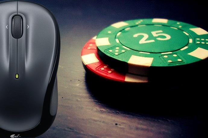 Онлайн выступление казахстанских покеристов #133
