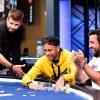 Почему стоит участвовать в турнирах по покеру