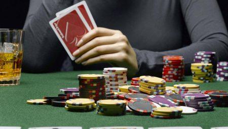 Основные заблуждения новичков в покере