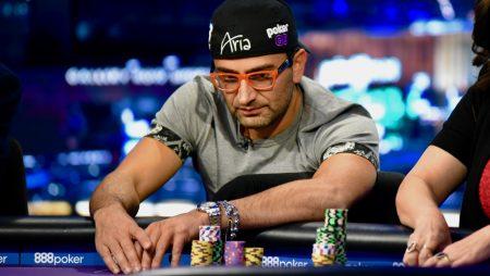 Покер и искусство блефа
